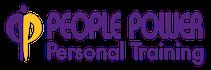 PeoplePowerWeb.com